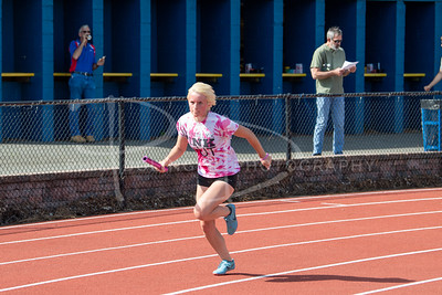 CHS track & Field - Regionals 5-22-19-6769