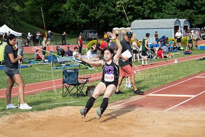 CHS track & Field - Regionals 5-22-19-6793