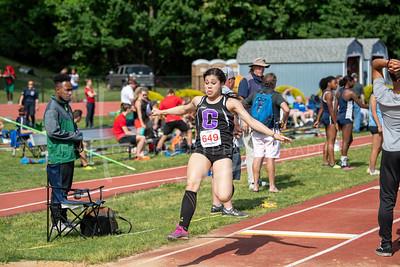 CHS track & Field - Regionals 5-22-19-6760