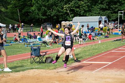 CHS track & Field - Regionals 5-22-19-6792