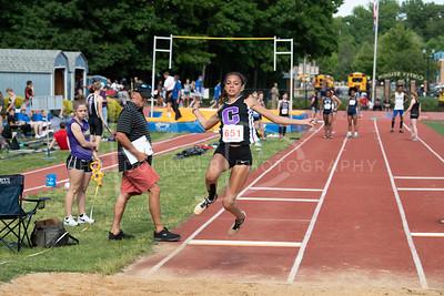 CHS track & Field - Regionals 5-22-19-6782