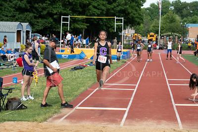 CHS track & Field - Regionals 5-22-19-6780