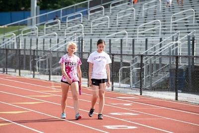 CHS track & Field - Regionals 5-22-19-6775