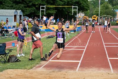 CHS track & Field - Regionals 5-22-19-6783