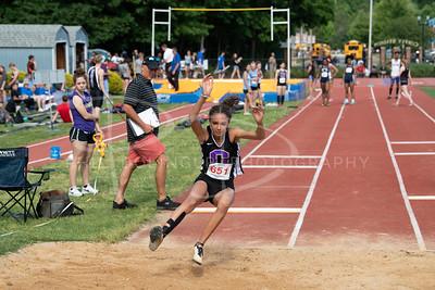 CHS track & Field - Regionals 5-22-19-6784