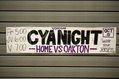 CHS FR VBall vs Oakton 10-15-19-1494