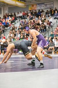 CHS V B Wrestling vs Westfield 12-21-18-7548