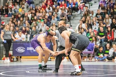 CHS V B Wrestling vs Westfield 12-21-18-7545