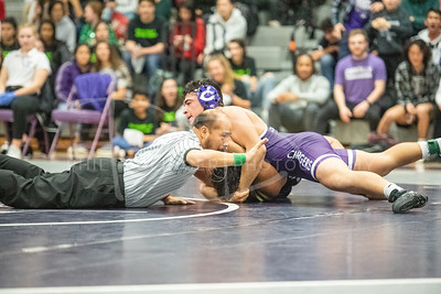 CHS V B Wrestling vs Westfield 12-21-18-7562