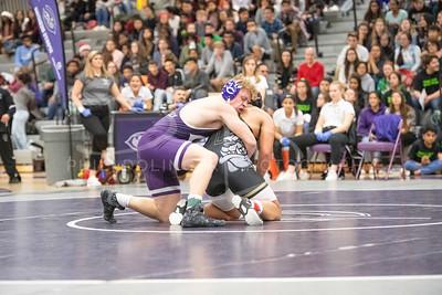 CHS V B Wrestling vs Westfield 12-21-18-7592