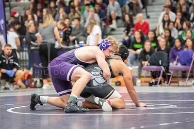 CHS V B Wrestling vs Westfield 12-21-18-7599