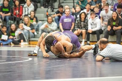 CHS V B Wrestling vs Westfield 12-21-18-7558