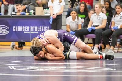 CHS V B Wrestling vs Westfield 12-21-18-7594