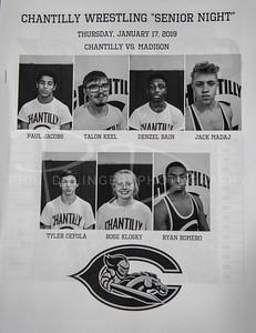 CHS Wrestling SENIORS 1-24-19-9511