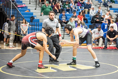 CHS Wrestling 12-14-19-4325