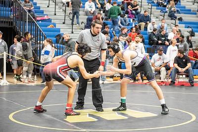 CHS Wrestling 12-14-19-4320