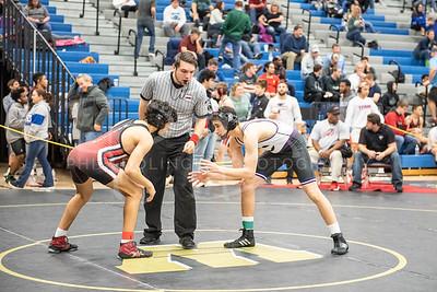 CHS Wrestling 12-14-19-4321