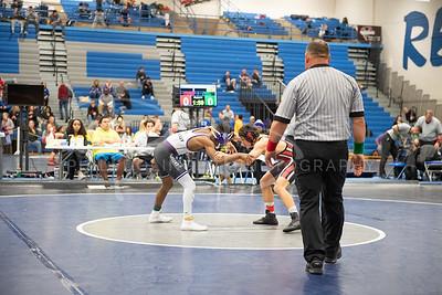 CHS Wrestling 12-14-19-4300