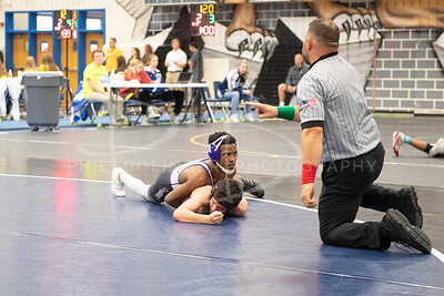 CHS Wrestling 12-14-19-4313