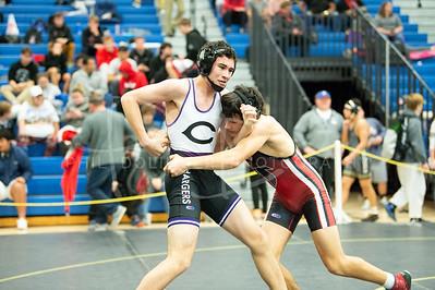 CHS Wrestling 12-14-19-9112
