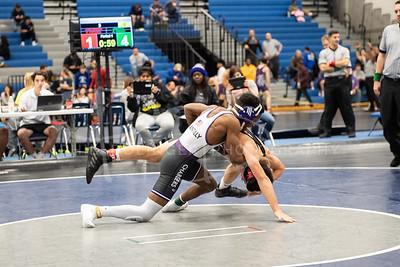 CHS Wrestling 12-14-19-4311