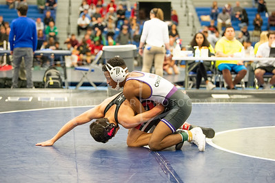CHS Wrestling 12-14-19-9091
