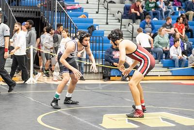 CHS Wrestling 12-14-19-4323