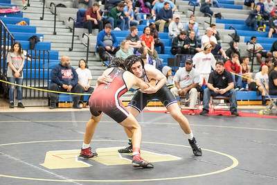 CHS Wrestling 12-14-19-4324