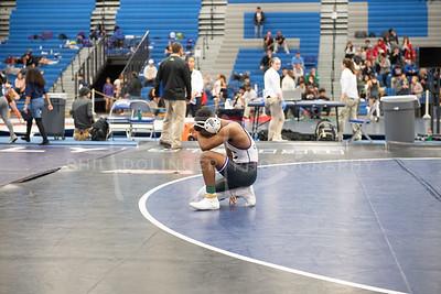 CHS Wrestling 12-14-19-4299