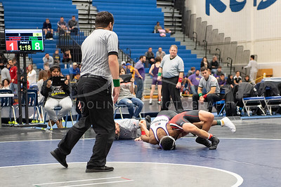 CHS Wrestling 12-14-19-4319