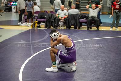 CHS Wrestling 1-4-2020-6288