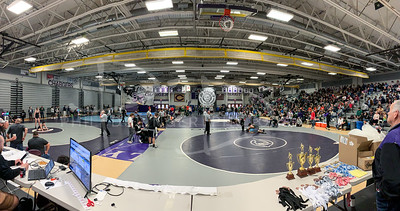 CHS Wrestling 1-4-2020-1275