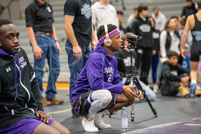 CHS Wrestling 1-4-2020-6283