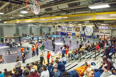 CHS Wrestling 1-4-2020-0204