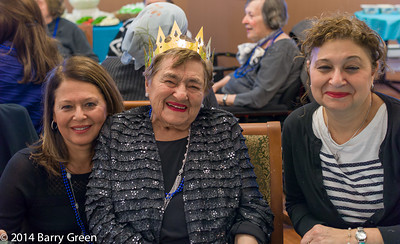 20140316_terrace_gardens_purim_party_0063