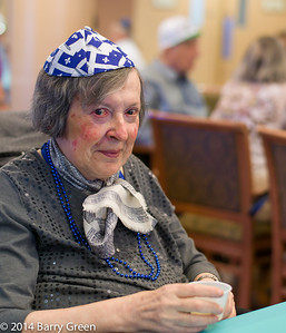 20140316_terrace_gardens_purim_party_0068