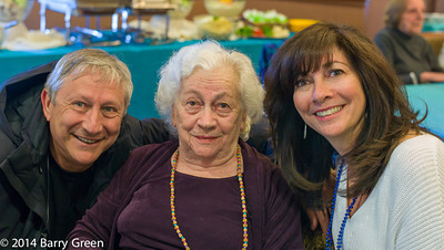 20140316_terrace_gardens_purim_party_0013