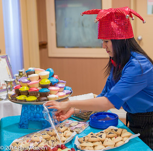 20140316_terrace_gardens_purim_party_0004