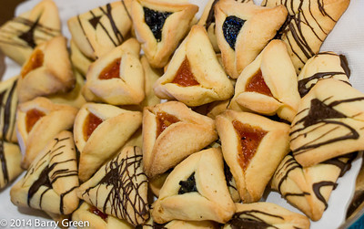 20140316_terrace_gardens_purim_party_0008
