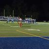 Chapel Hill Football