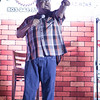 "James Yon<br /> <br /> <a href=""https://www.facebook.com/jamesyoncomedian"">https://www.facebook.com/jamesyoncomedian</a>"