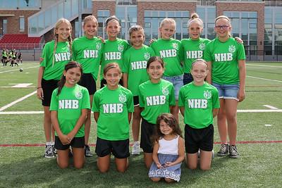 5R8A0090i___girls soccer team 9-8-19