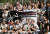 Chapman Women's Soccer 2012 : 5 galleries with 343 photos
