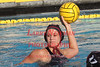 Chapman Women's Water Polo 2013 : 4 galleries with 236 photos