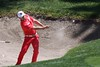 Chapman Men's Golf 2013 : 1 gallery with 111 photos