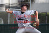 Chapman Baseball 2013 : 5 galleries with 521 photos