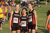 Chapman Cross Country 2012 : 1 gallery with 86 photos