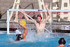Chapman Men's Water Polo 2012 : 3 galleries with 178 photos