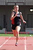 Chapman Track and Field 2013 : 2 galleries with 214 photos