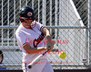 Chapman Softball 2013 : 3 galleries with 222 photos